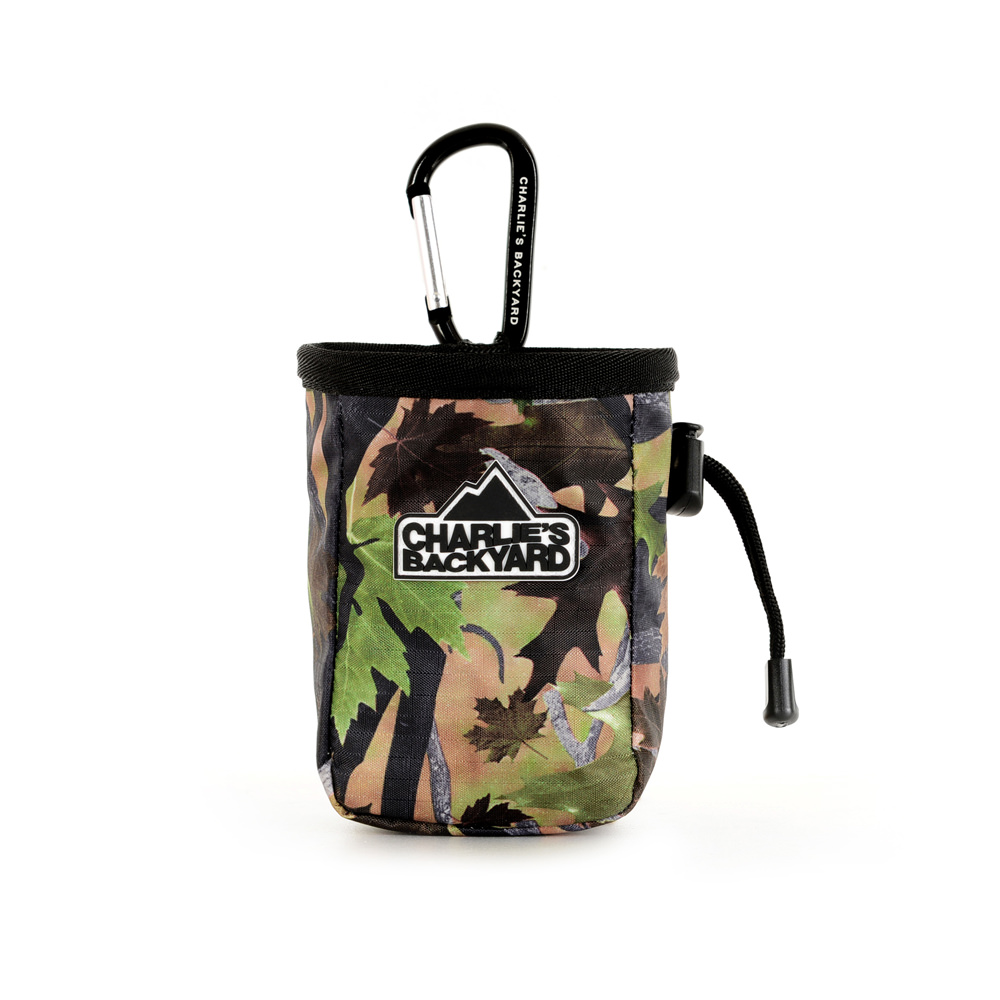 TREAT BAG / FOREST