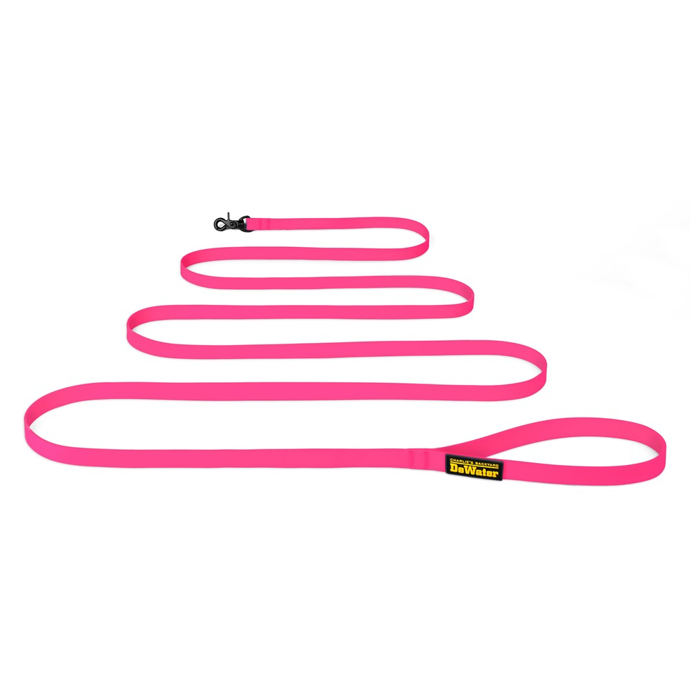 DeWater LEASH 3M / PINK